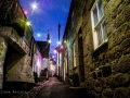 Mousehole Street